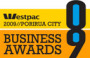 2009 Business Awards